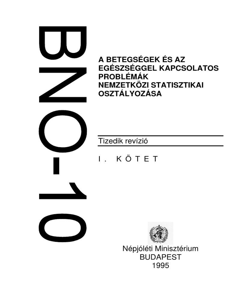 KLION 250 mg tabletta