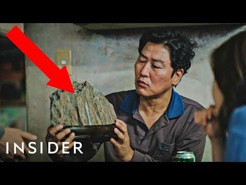 orsoféreg tunetei gyerekeknel gyógyszer a paraziták számára mi