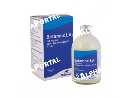parazitaellenes testtisztító készítmények