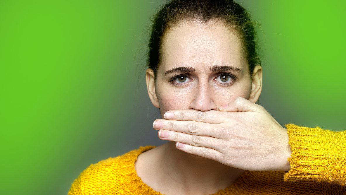 Fantom szaglás – milyen betegségeket jelezhet?